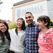 Meet Our UBC Faculty of Arts Interns