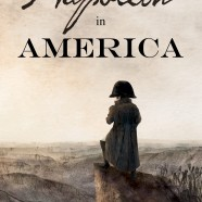 Shannon Selin's Napoleon in America – A novel made in Marpole