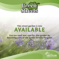green-streets-sign-green