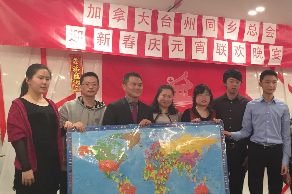 Project-Love-Thy-Neighbour-reached-out-to-TaiZhou-Friedship-Society-of-Canada-to-appeal-to-community-leaders-for-support