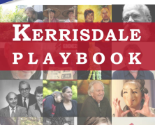 Kerrisdale Playbook ReCollection